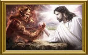 jesus-vs-devil