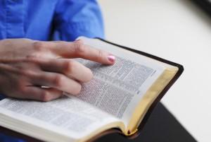 bible1