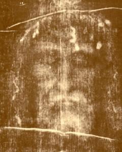 shroud-of-turin-face