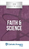 faith-and-science