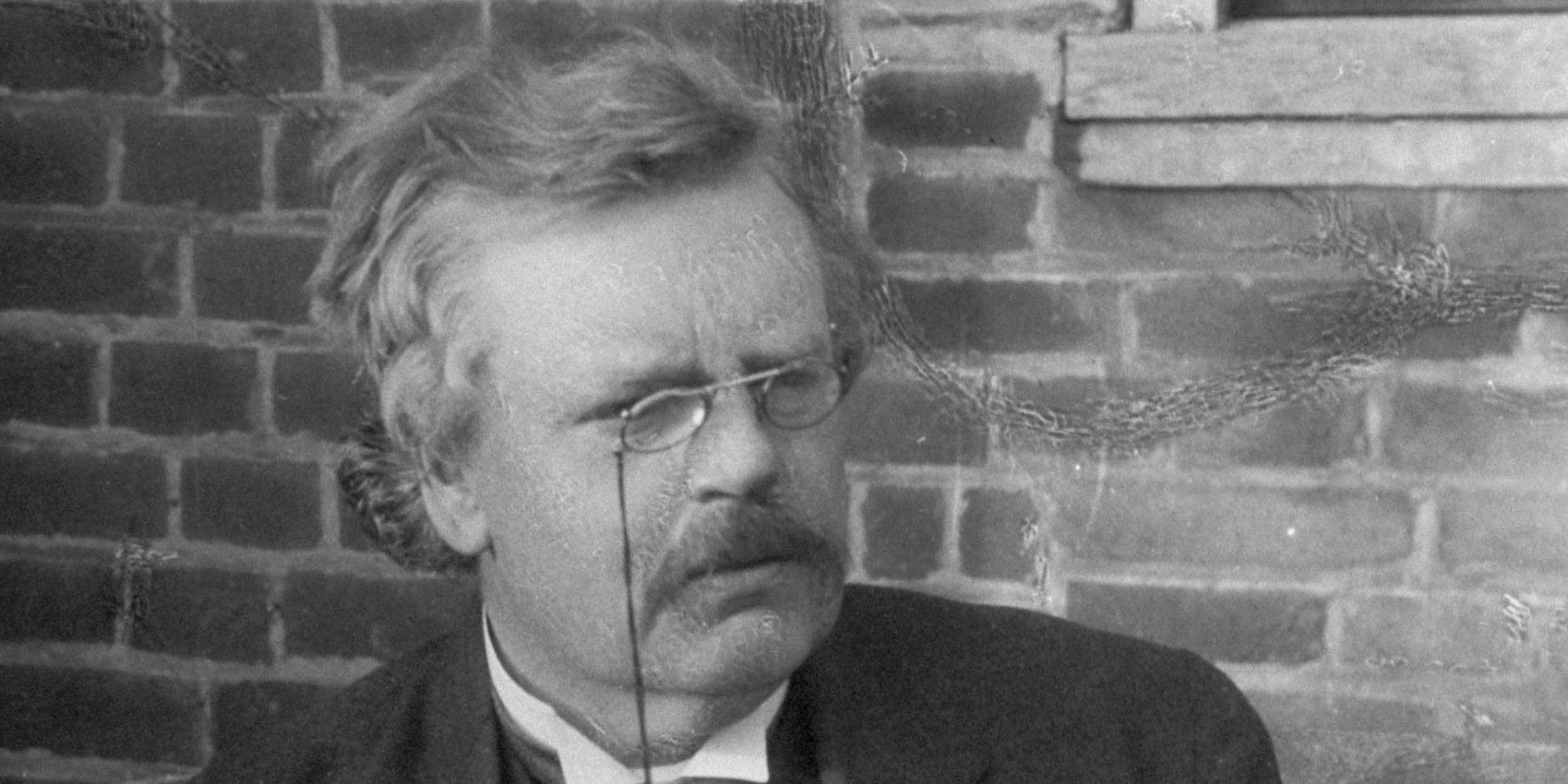 on g k chesterton why it s worth wrestling his words on g k chesterton why it s worth wrestling his words reasonable catholic