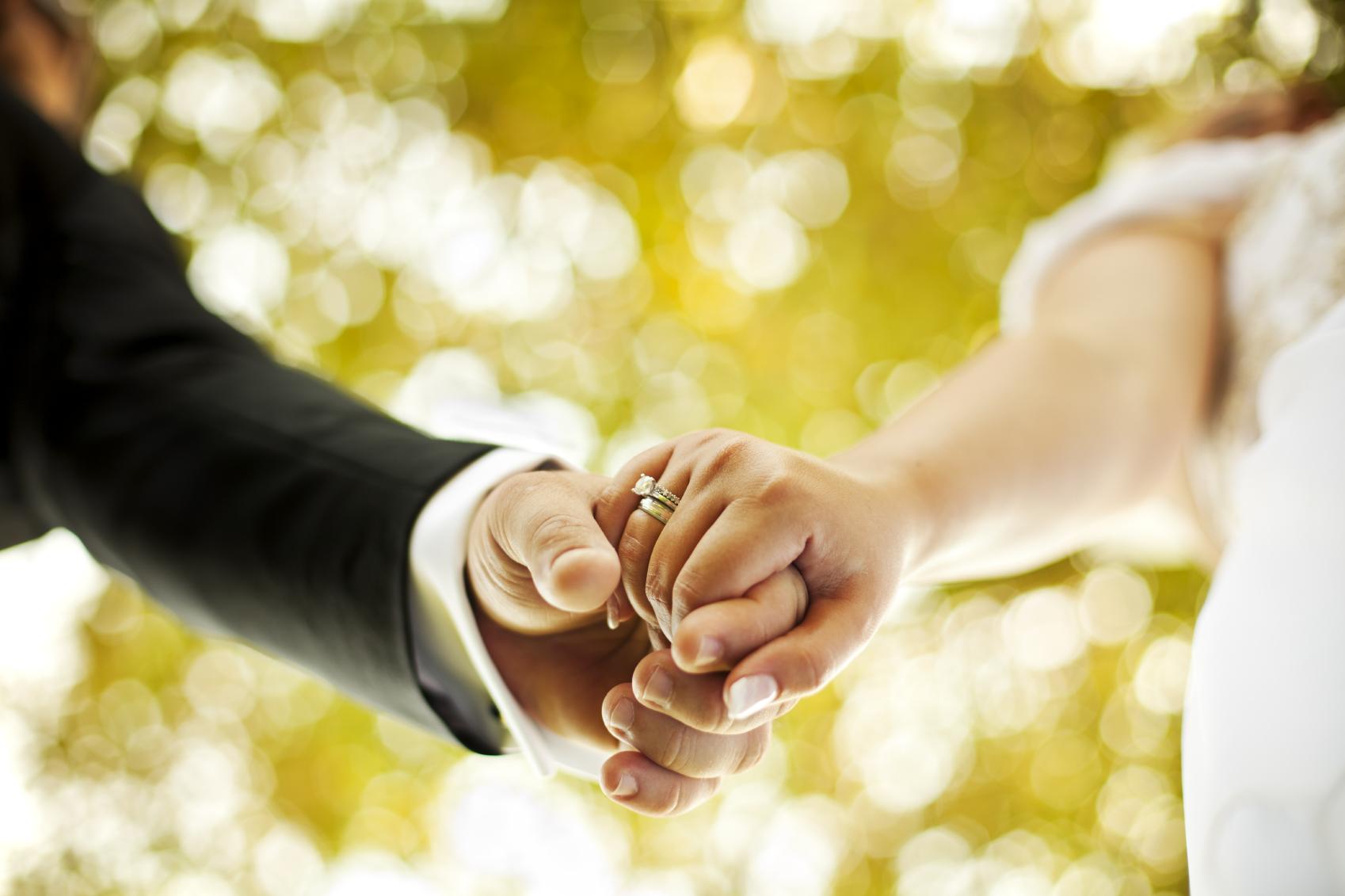 best-wedding-advice