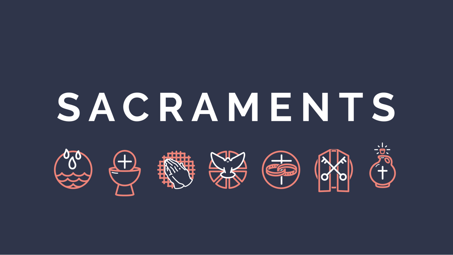 Book Open Png A Three Step Approach To Explaining The Sacraments To